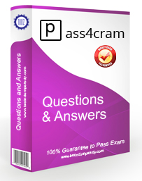 Pass 156-580 Exam Cram